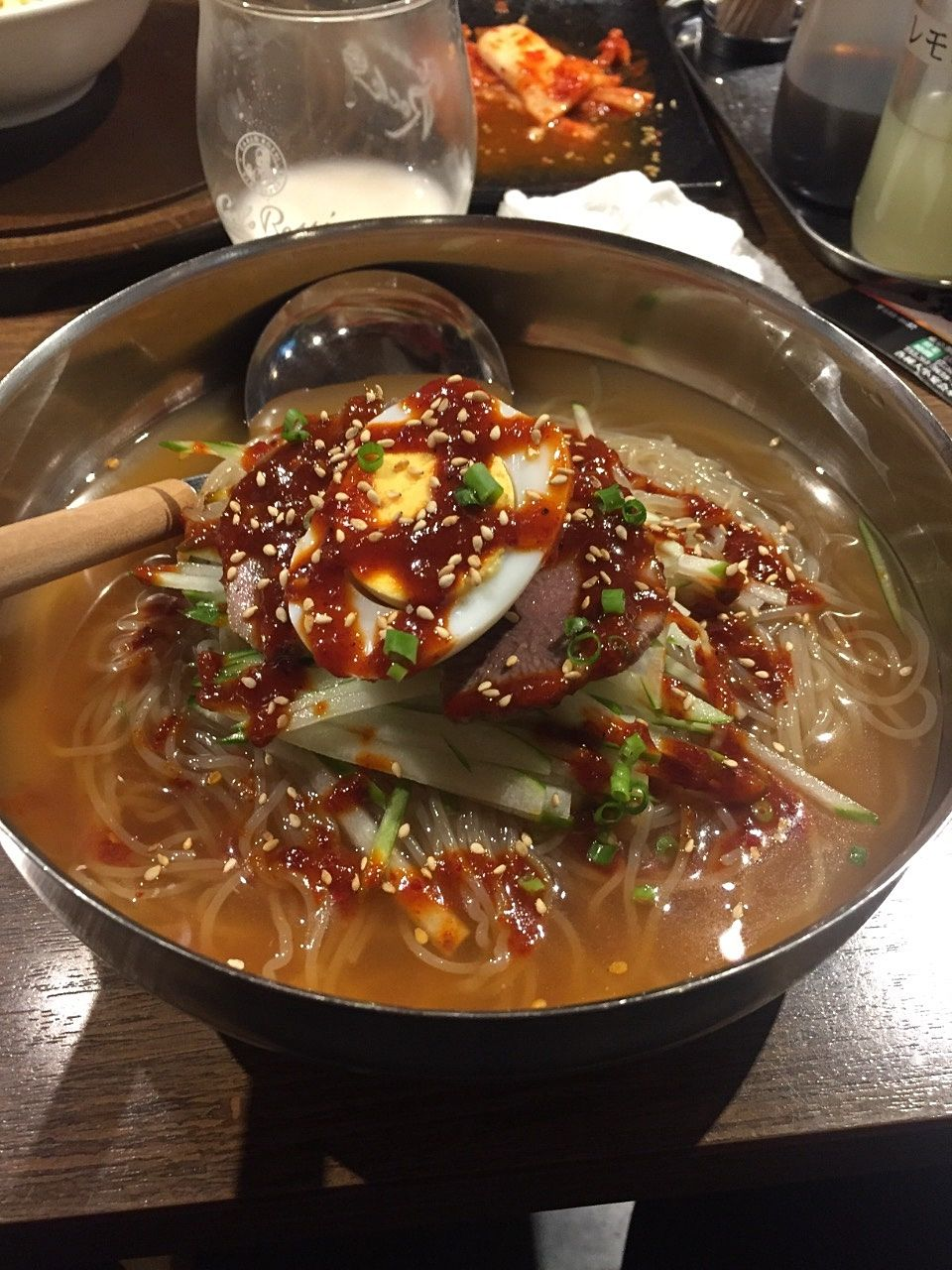 冷麺780