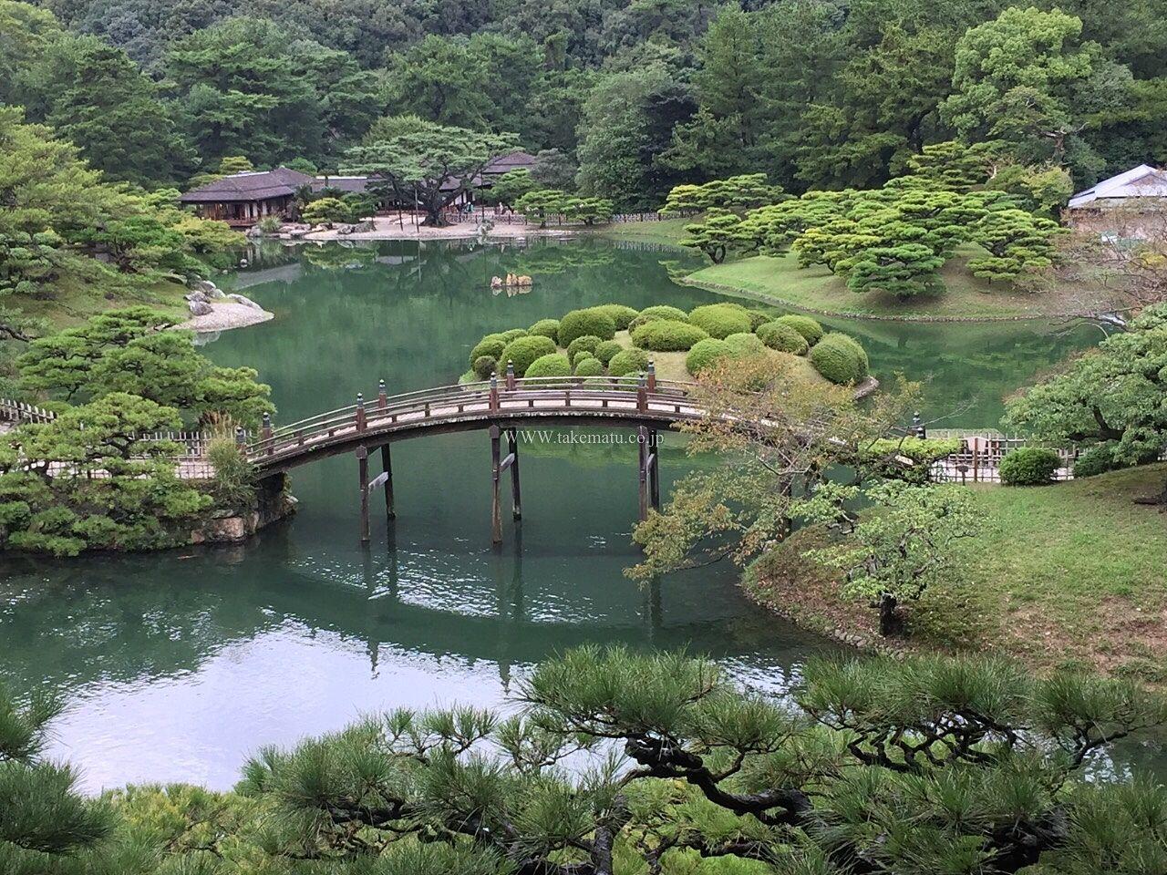 香川県 高松市 サクセスホーム 地元の事はハトに聞け 実践編 その2